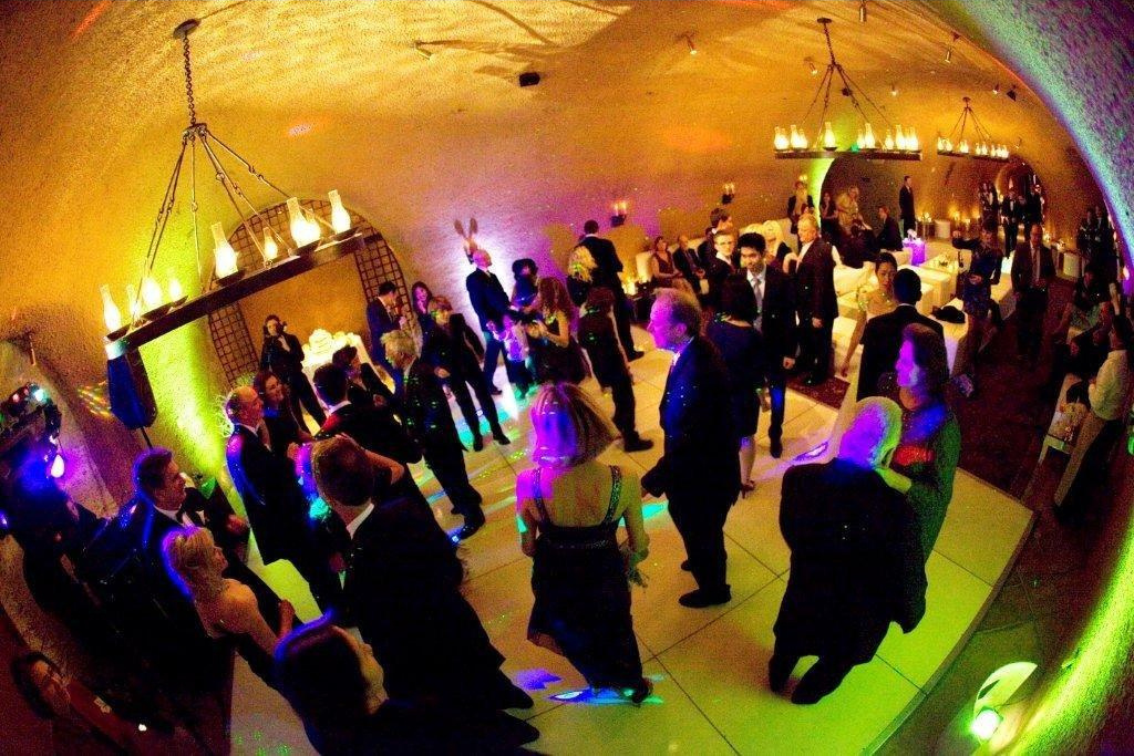 How To Plan Your Wedding Reception Music Songs Youll Need