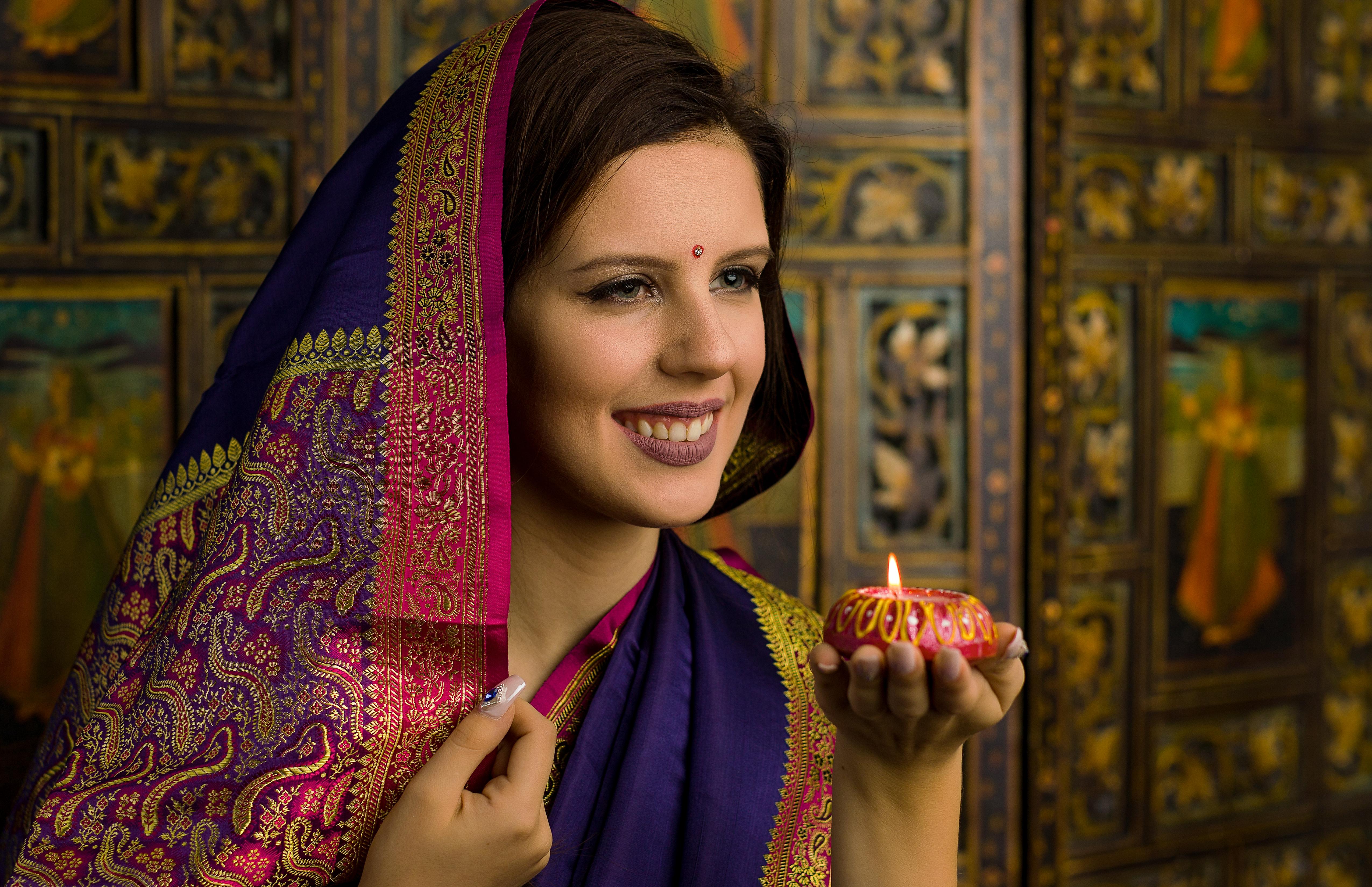 Bollywood vs. Reality Aaarzu Magazine